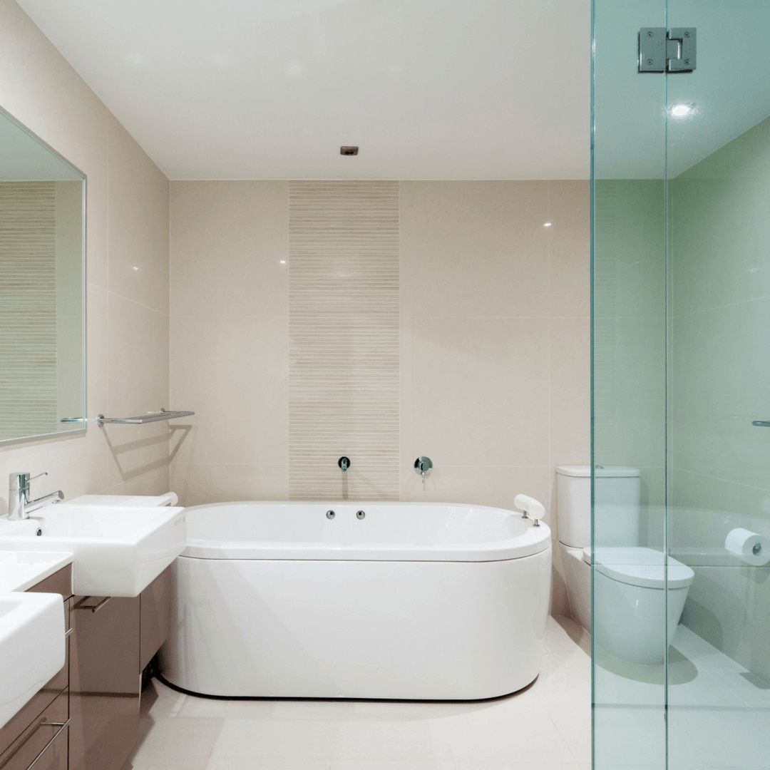 Baron Bathrooms Is Nigeria Bathroom Toilet Accessories Supply Company In Lagos We Supply Bathroom Accessories Bathroom Sets Flush Lighting Shower Cubicles