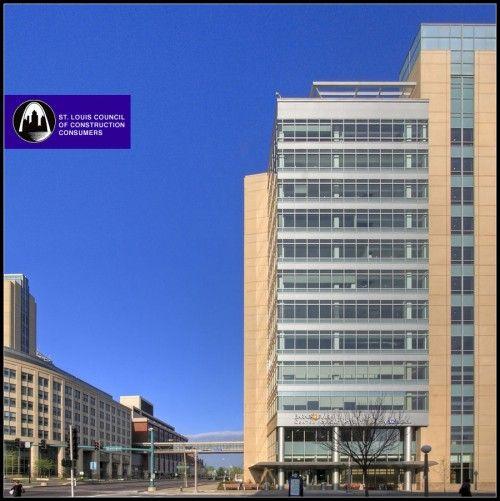 St. Louis Council of Construction Consumers Best Practices ...