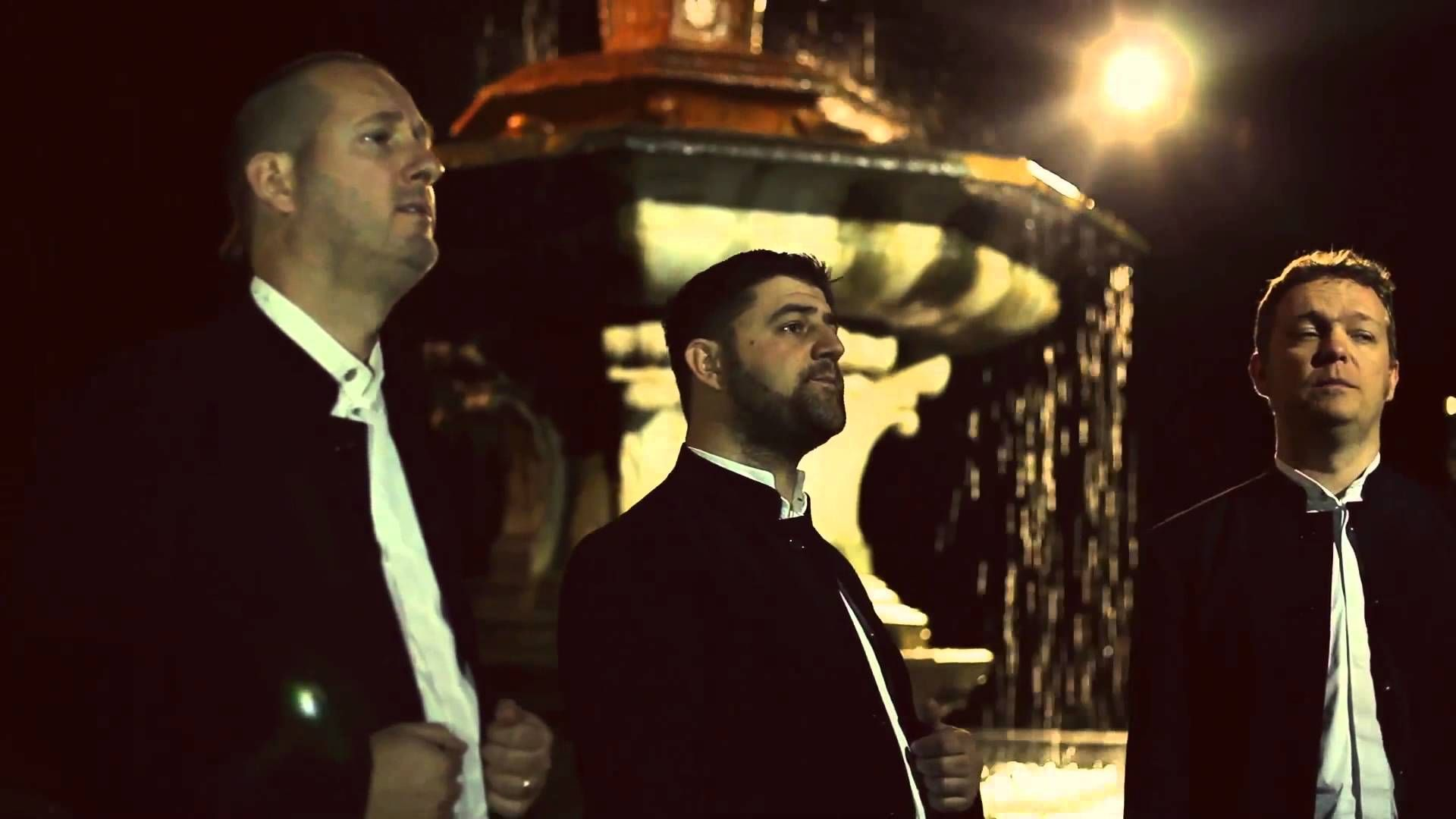 Klapa Cambi Mores Li Razumit Official Video Hd Music
