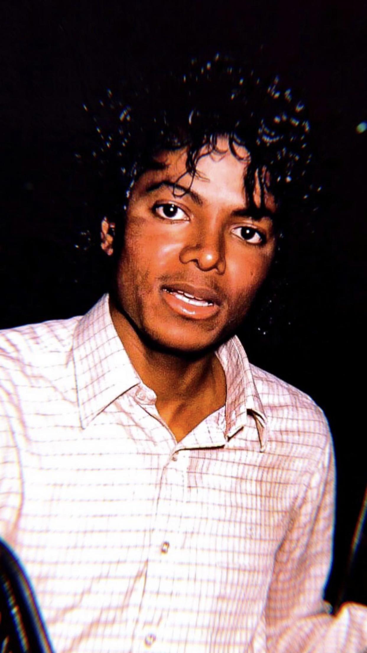 Thriller Era Wallpaper Michael Jackson Michael Jackson Thriller Michael Jackson Pics Michael Jackson