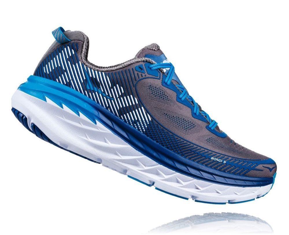 men, Mens trail running shoes