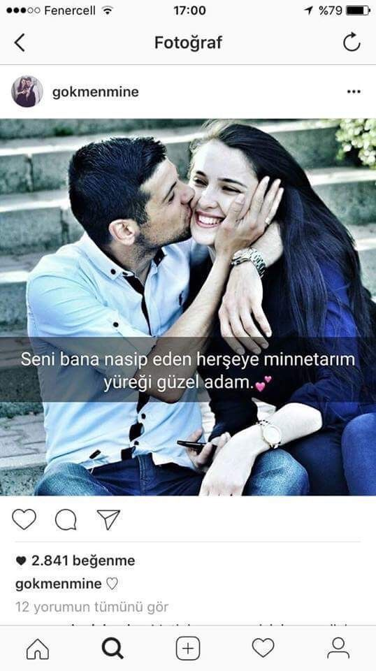 Ask Sozleri Instagram Ile Ilgili Dogru Yerdesiniz Aradiginiz Ask Sozle Yildonumu Sozleri Iliski Sozleri Romantik Sozler