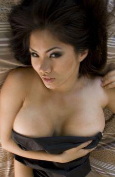 Hot selena gomez nude sex