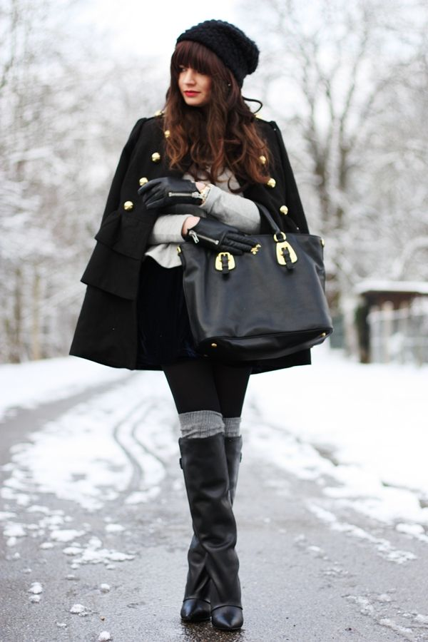 http://fashionhippieloves.com/2013/02/over-the-knees-2/