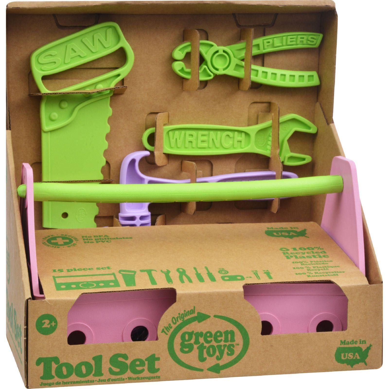 die besten 25 green toys ideen auf pinterest spielzeug planen holzspielzeug f r babys und. Black Bedroom Furniture Sets. Home Design Ideas