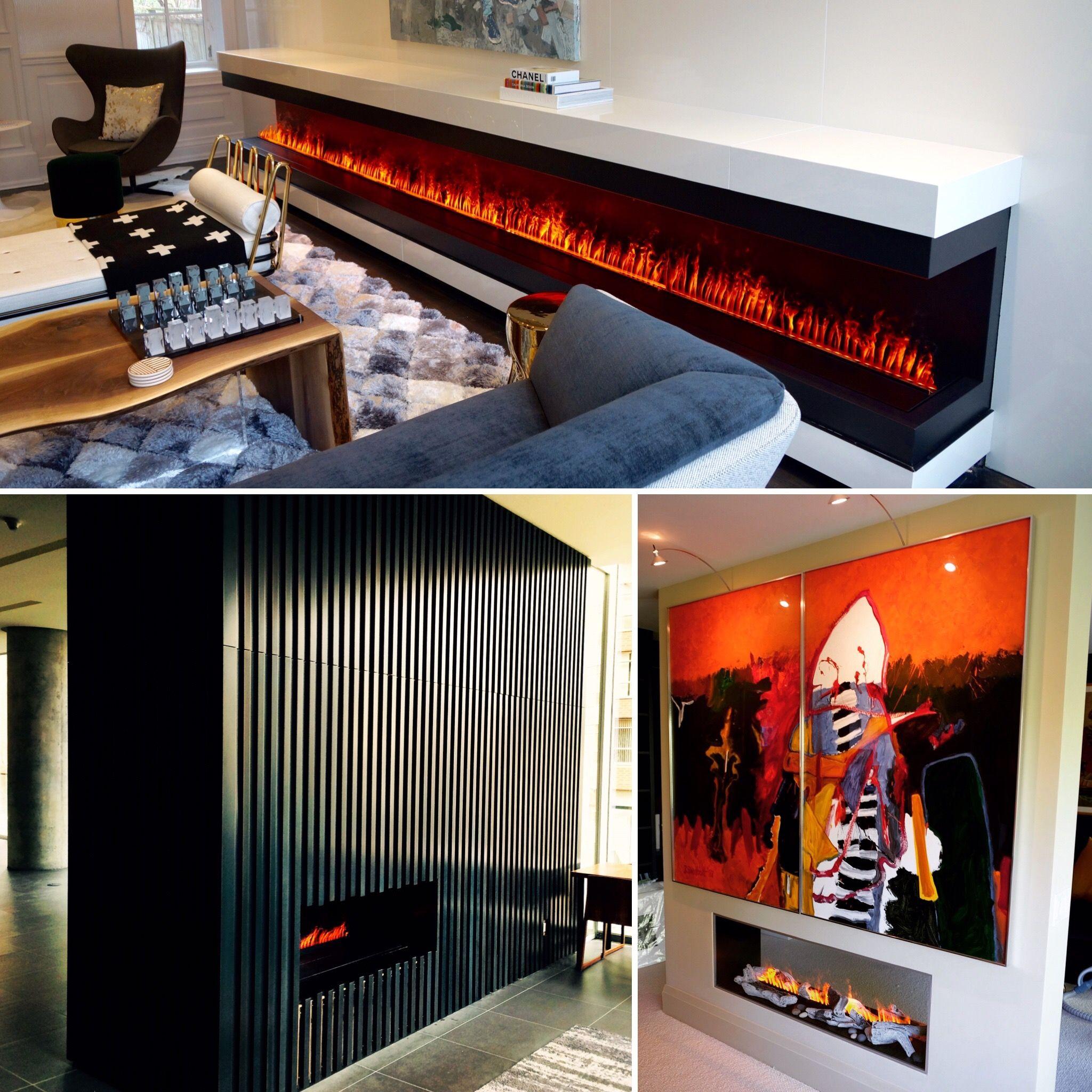 decoration water vapour jobs ideas excellent for export vapor electric fireplace