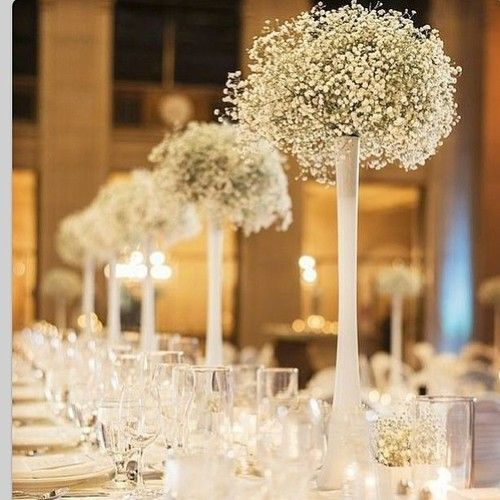 Pin by dorottya szab on wedding design pinterest centerpieces vase wholesale mississauga glass vases wholesale vase manufacturer canada mississauga wholesale bulk white eiffel tower vase gta richview glass edmonton junglespirit Choice Image