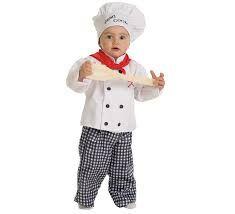 b92c6847e48 Resultado de imagen para uniformes de chef para niños | Manolo ...