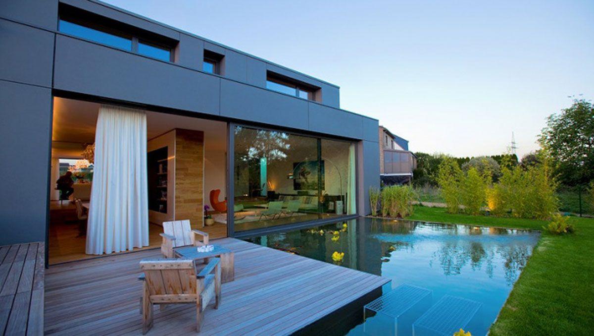 village house design - google ძებნა | ideas for the house
