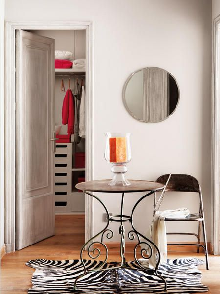 Ambientes de la casa decoraci n del hogar decoraci n for Revistas de decoracion de casas