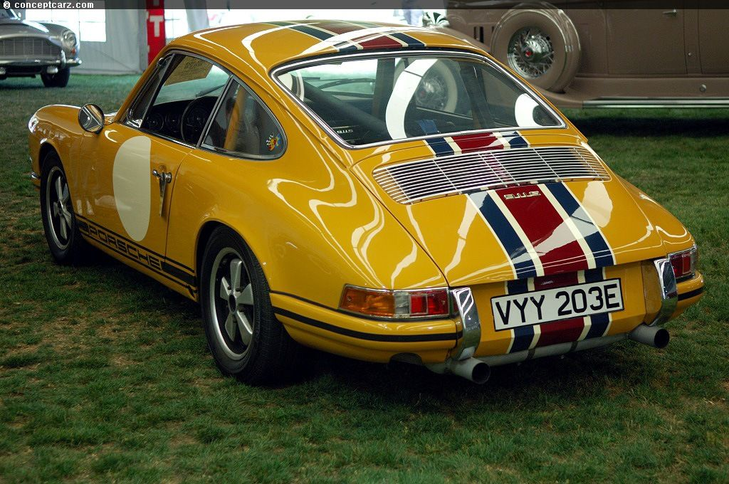 1966 Porsche 911S Maintenance/restoration of old/vintage vehicles: the material for new cogs/casters/gears/pads could be cast polyamide which I (Cast polyamide) can produce. My contact: tatjana.alic@windowslive.com