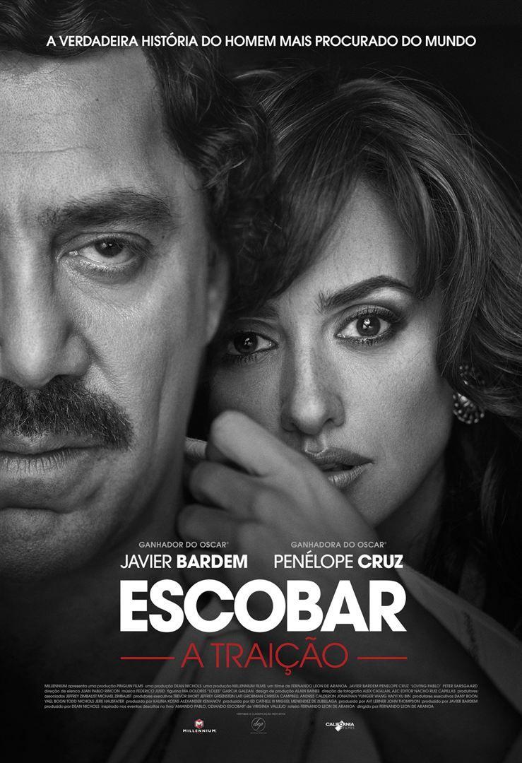 Escobar A Traicao Filme Completo Legendado Assistir Filmes