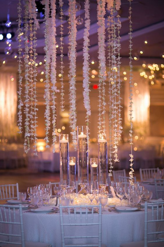 26 Smart Ways To Save Wedding Catering Costs Modwedding Wedding Ambiance Wedding Catering Cost Wedding Catering