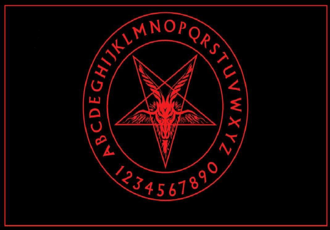 Images Of Satanic Symbols Jpeg Satanic Symbols Tumblr Http Www