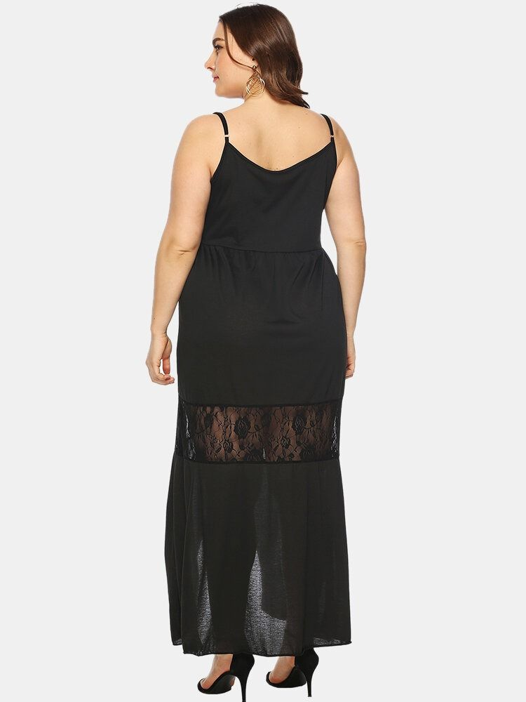 A beautiful large size dress, for a nice evening, for a nice outing to the restaurant. The dress exists in several colors Check the link #plussizemodel #plussizecurvy #plussizeclothingonline #plussizedresses #plussizefashion #plussizeclothingusa #plussizedresses #plussizedressestoweartoawedding #plussizedressescasual #plussizedressesforsumer #plussizedressesformal #plussizedressesorparty #plussizedresseswithleeves#plussizedressescasualsummer