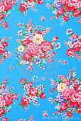 chinese floral fabric - Google Search