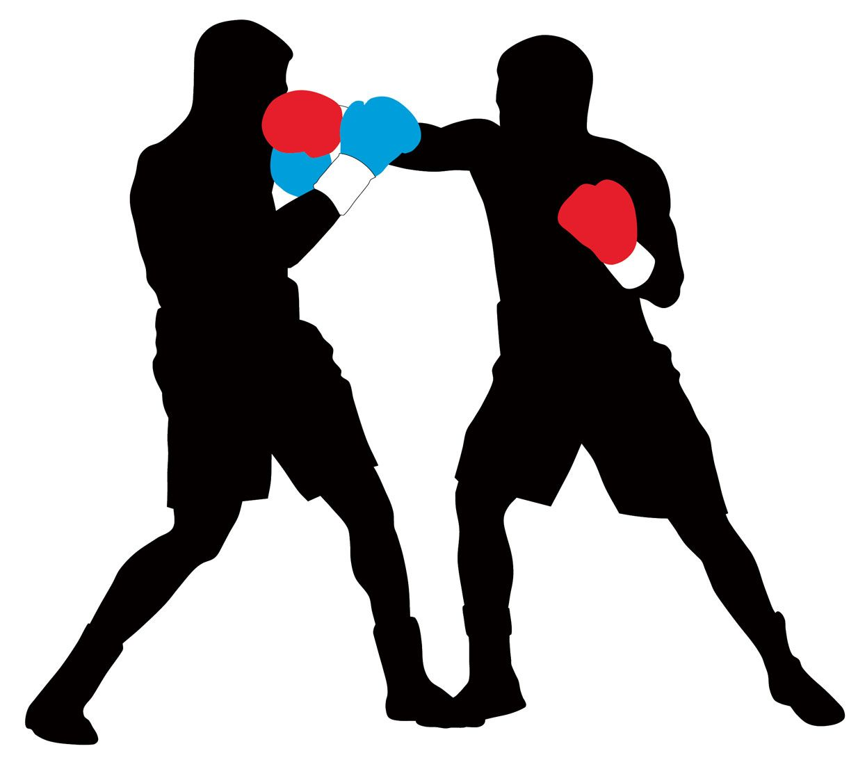 Things You Should Know Before Your First Boxing Class Boxing Classes Boxing Posters Boxer And Baby