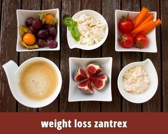 Weight Loss Zantrex 901 20180907105941 55 How Much Does Weight Loss