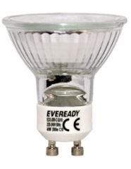 Searching for high quality Gu10 Bulb for your house or company? We provide branded, stylish and quality based Energy Light Bulbs, Gu10 Bulb and Halogen Bulbs.