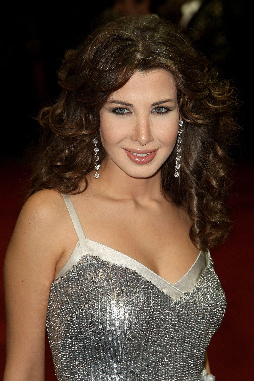 арабские актрисы имена и фото брата