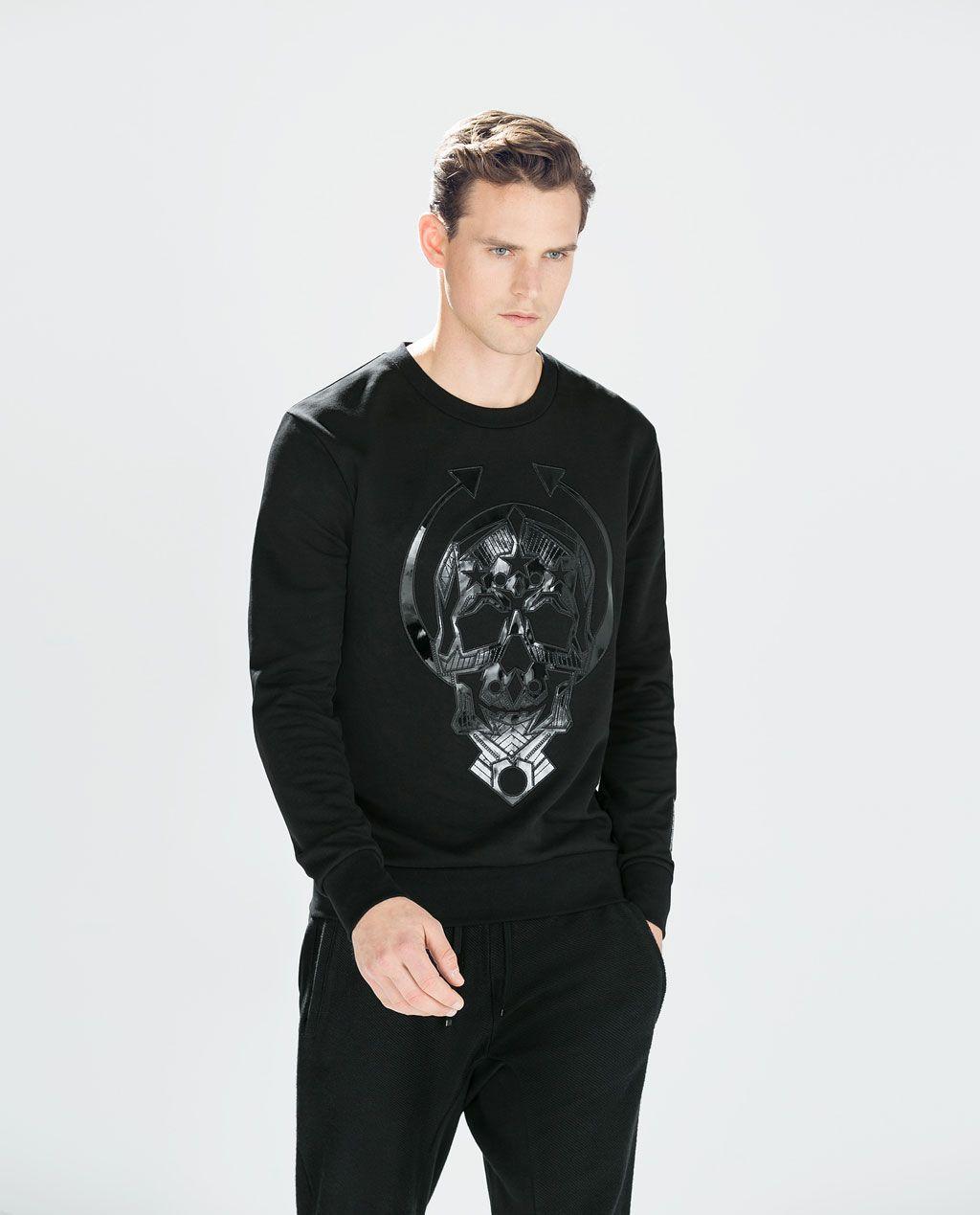 Compra marca de ropa deportiva online al por mayor de