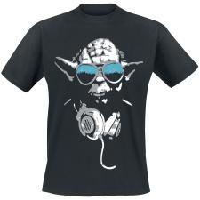 Yoda Cool koko M