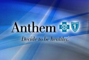 Anthem health care suffers cyber attack, data of 80 ...
