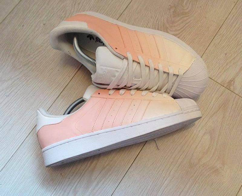 Adidasshoes29 sobre Adidas Superstar, Adidas y adidas mujer