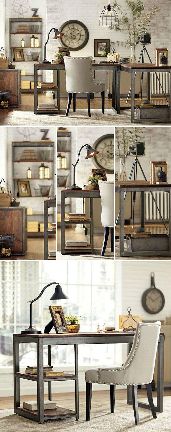 Homedecorators Com Home Home Design Decor Home Decor