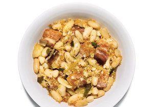 Mark Bittman's Recipe Box | My Recipes - NYT Cooking #markbittmanrecipes Mark Bittman's Recipe Box | My Recipes - NYT Cooking #markbittmanrecipes Mark Bittman's Recipe Box | My Recipes - NYT Cooking #markbittmanrecipes Mark Bittman's Recipe Box | My Recipes - NYT Cooking #markbittmanrecipes Mark Bittman's Recipe Box | My Recipes - NYT Cooking #markbittmanrecipes Mark Bittman's Recipe Box | My Recipes - NYT Cooking #markbittmanrecipes Mark Bittman's Recipe Box | My Recipes - NYT Cooking #markbitt #markbittmanrecipes