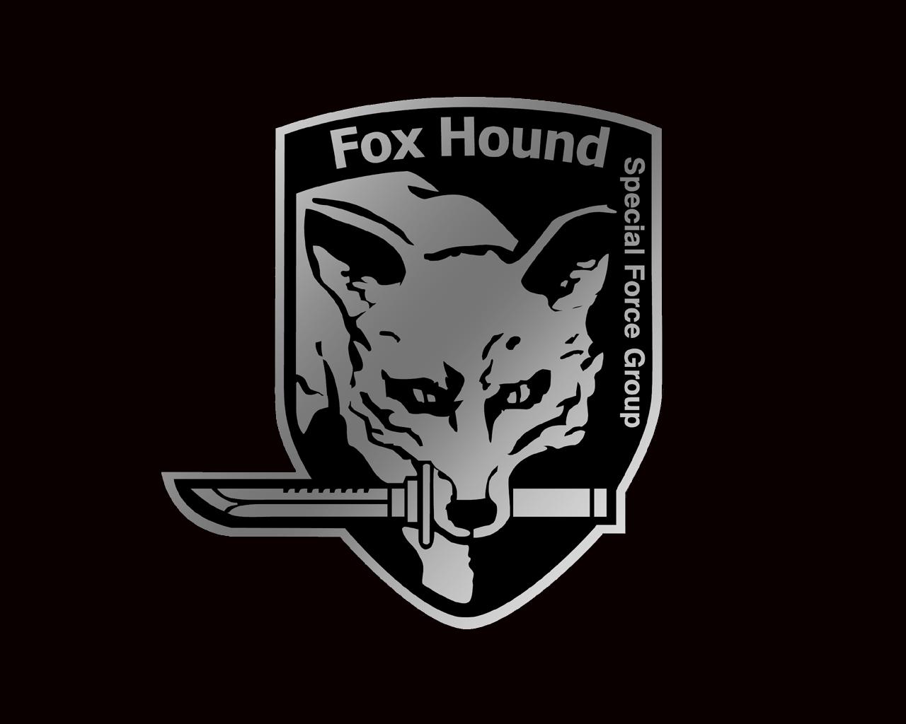 Http 40 Media Tumblr Com 5358fd993d615ee543421763fe14c7a7 Tumblr N9hajwffbt1teiu7jo1 1280 Png Metal Gear V Gear Tattoo Metal Gear