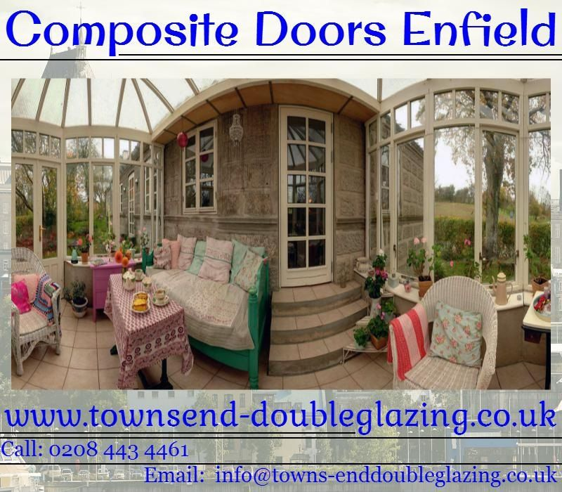 For more information visit at //townsend-doubleglazing.co. & For more information visit at: http://townsend-doubleglazing.co.uk ... pezcame.com