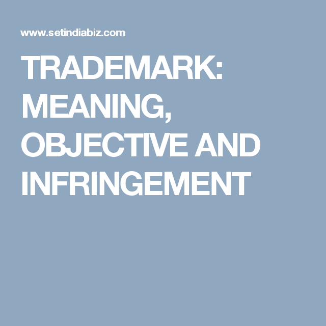 essay trademark Trademark glossary the following is a list of the trademarks owned by facebook and its affiliate companies for some trademarks, we also list a suggested generic term or terms for use with the trademark.