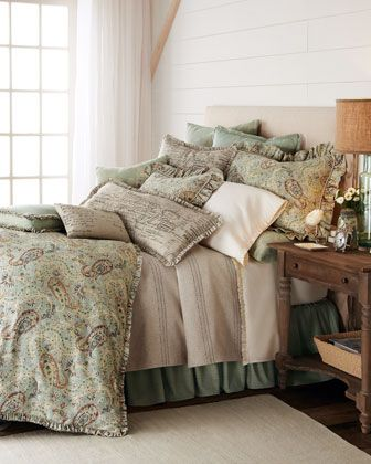 Bedding Linens Mystique Bed Linens By French Laundry Home At