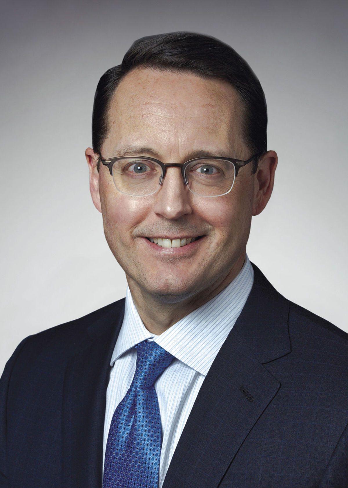 Express Scripts Advancing Medicine Advancing St Louis