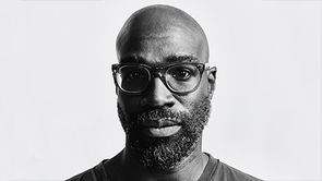 tunde adebimpe's top ten
