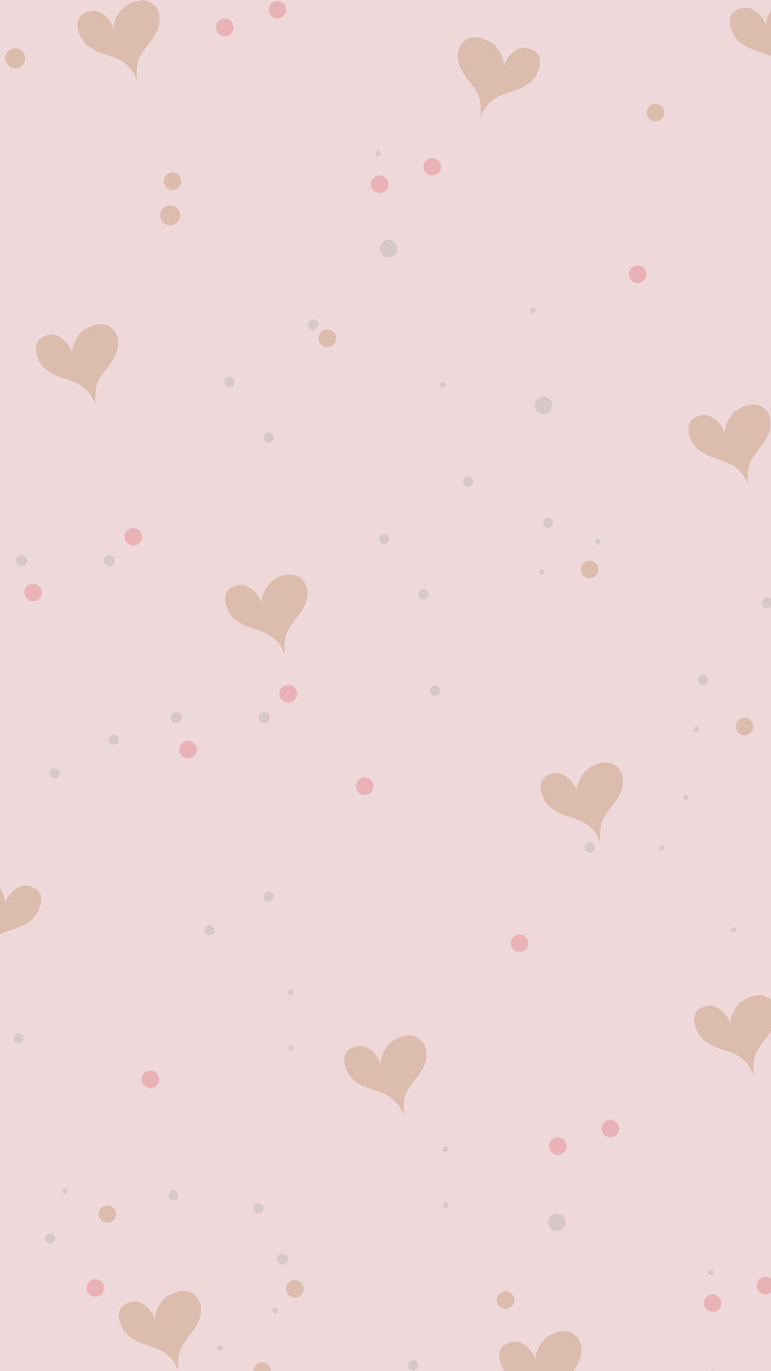 Pink Aesthetic Hearts Wallpaper And Instagram Story Heart Wallpaper Wallpaper Iphone Neon Instagram Wallpaper