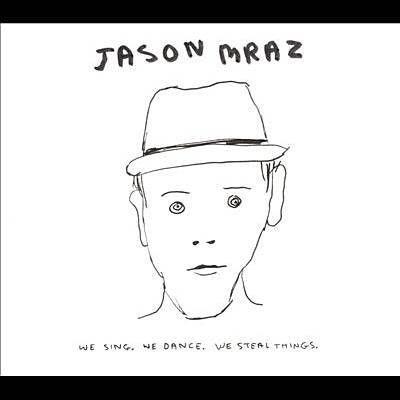 Shazam으로 Jason Mraz의 곡 Make It Mine (From The Casa Nova Sessions)를 찾았어요, 한번 들어보세요: http://www.shazam.com/discover/track/46584260