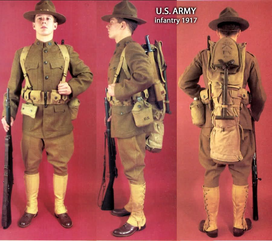 ww1 research thread quotes needed page 22 ww1 pinterest us army uniforms world war. Black Bedroom Furniture Sets. Home Design Ideas