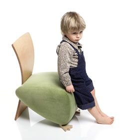 dauphin baby bobo chair with duck feet the ones i ve seen don t rh pinterest com Buster Chair baby bobo chair