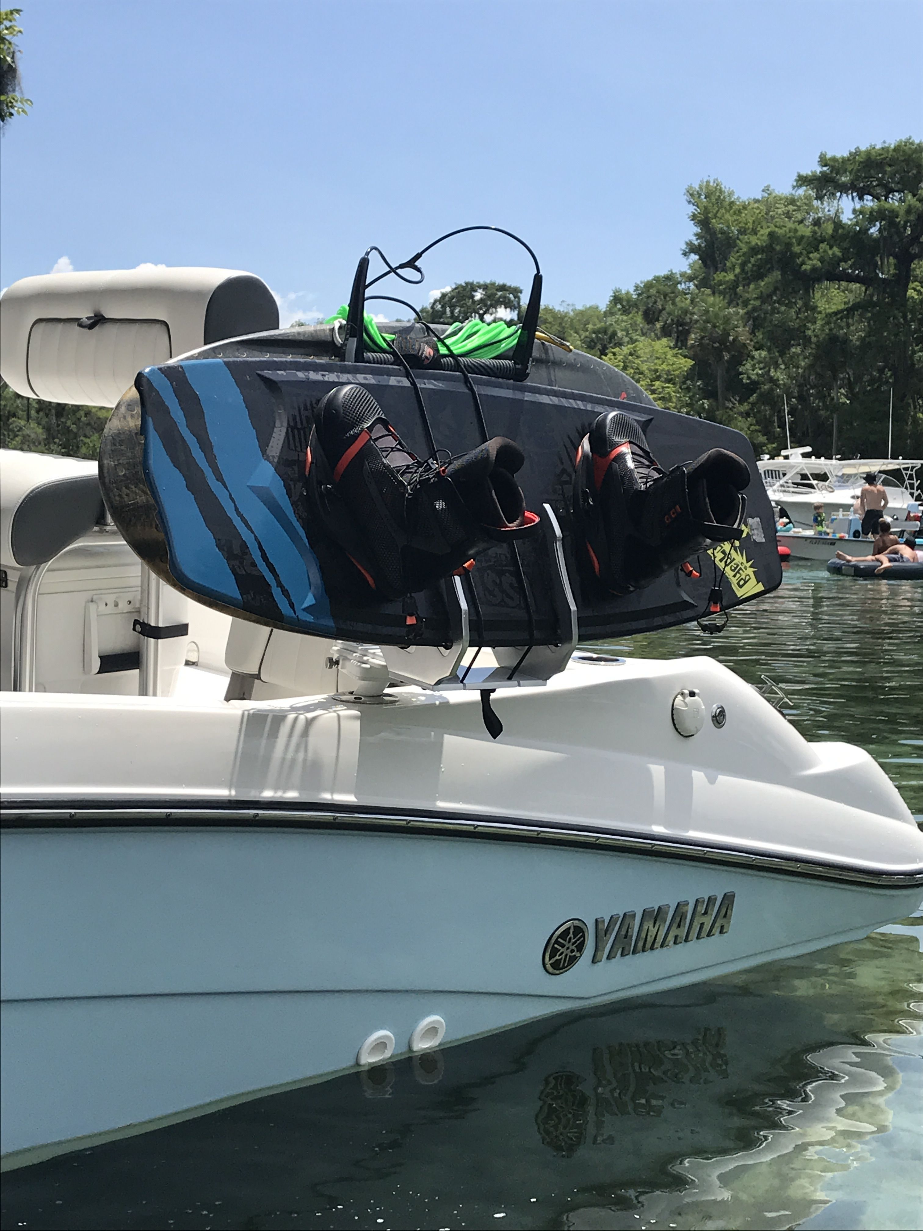 take your wakeboards wakeboarding