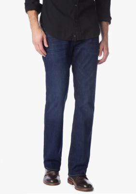 7 For All Mankind Panorama Brett A Pocket Modern Bootcut Jeans