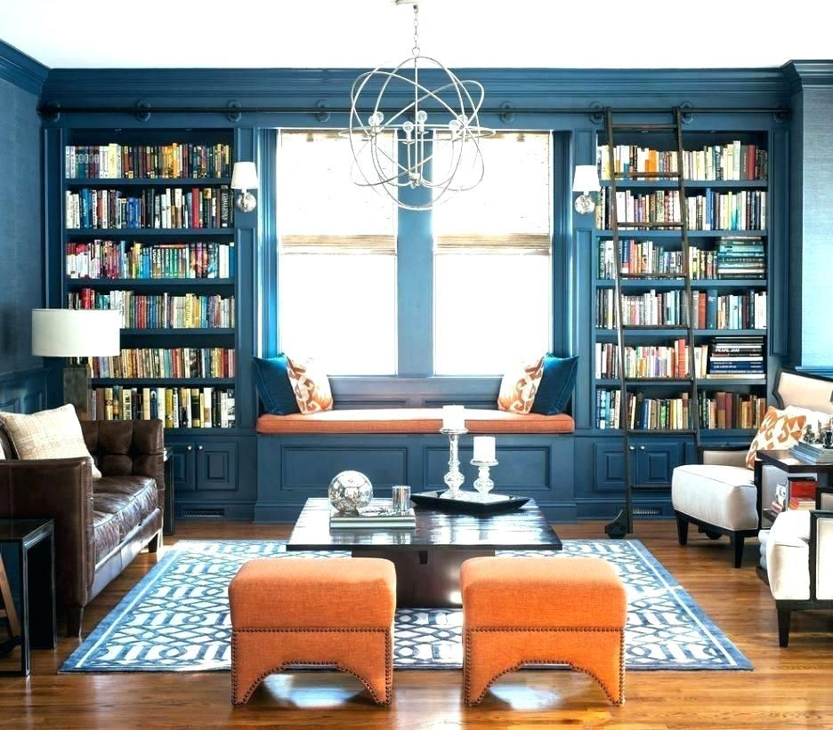 full wall shelves full wall bookshelf plans repossessinfo full wall bookshelves full wall shelves wall bookcases large size of wall bookshelves designs wall - Full Wall Bookshelves