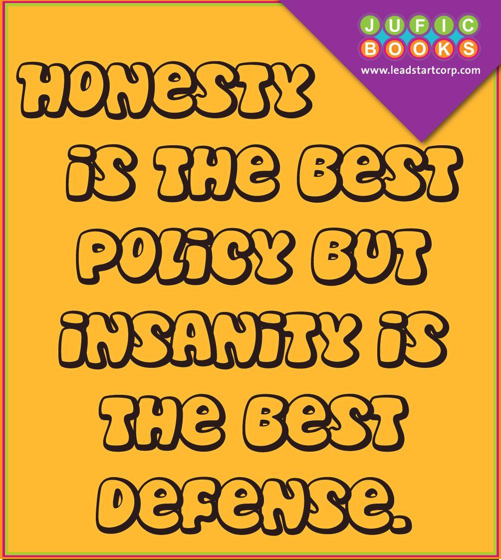 Funny Sympathy Quotes. QuotesGram