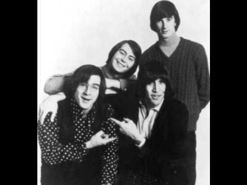 The Lovin Spoonful Summer In The City With Images The Lovin Spoonful 1960s Music 60s Music