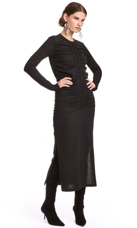 Pin von susa auf H&m Fashion 2017 | Mode, Kleider und ...