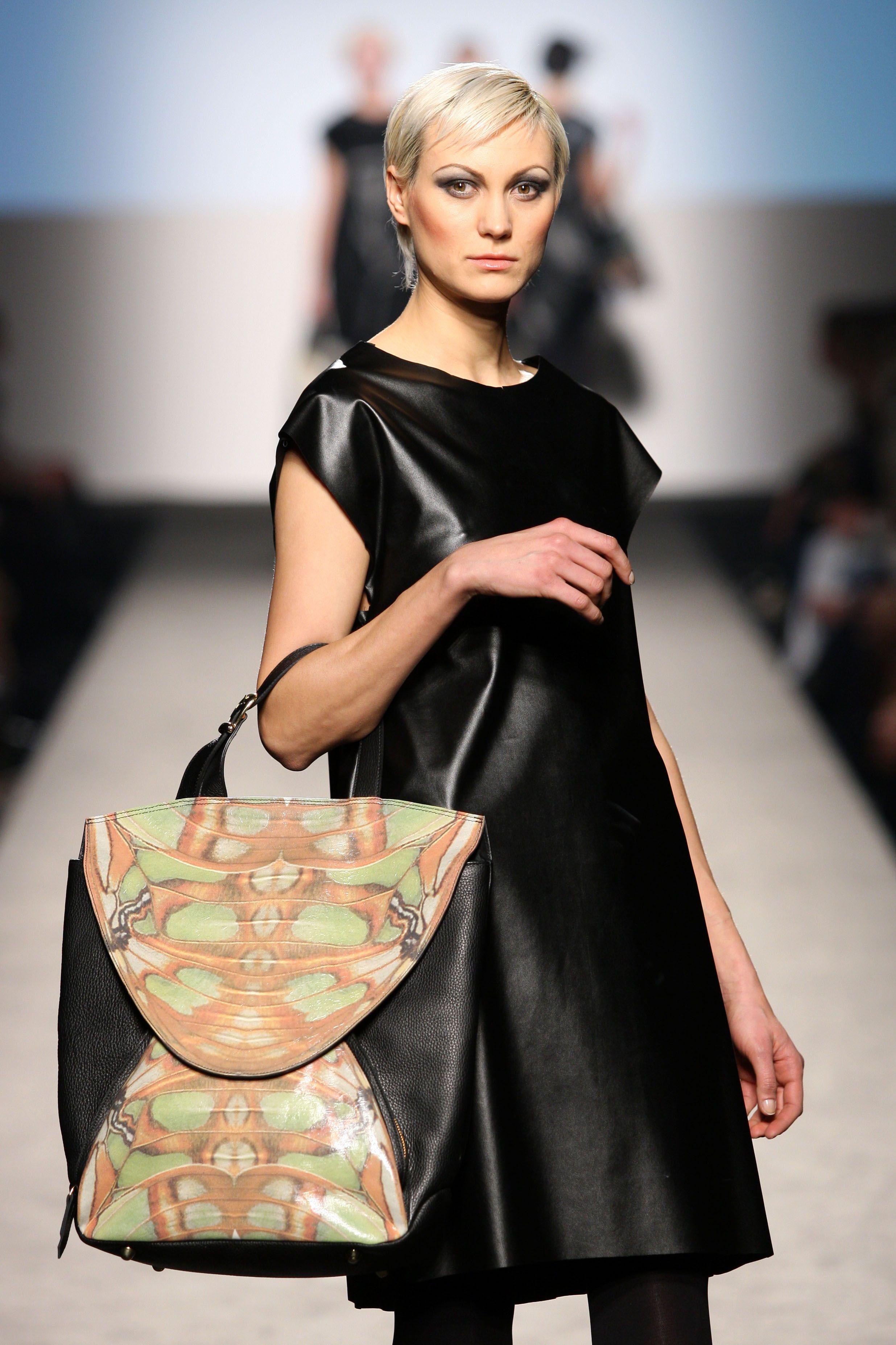 Micromood outfit created by beatrice serlupi crescenzi fashion