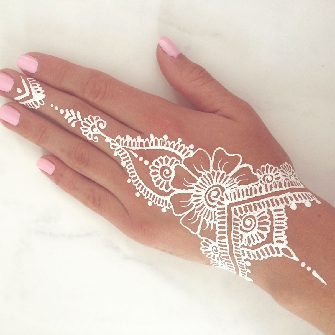 #gypsystyle #fashion #kleider #jewelry #necklace # ...