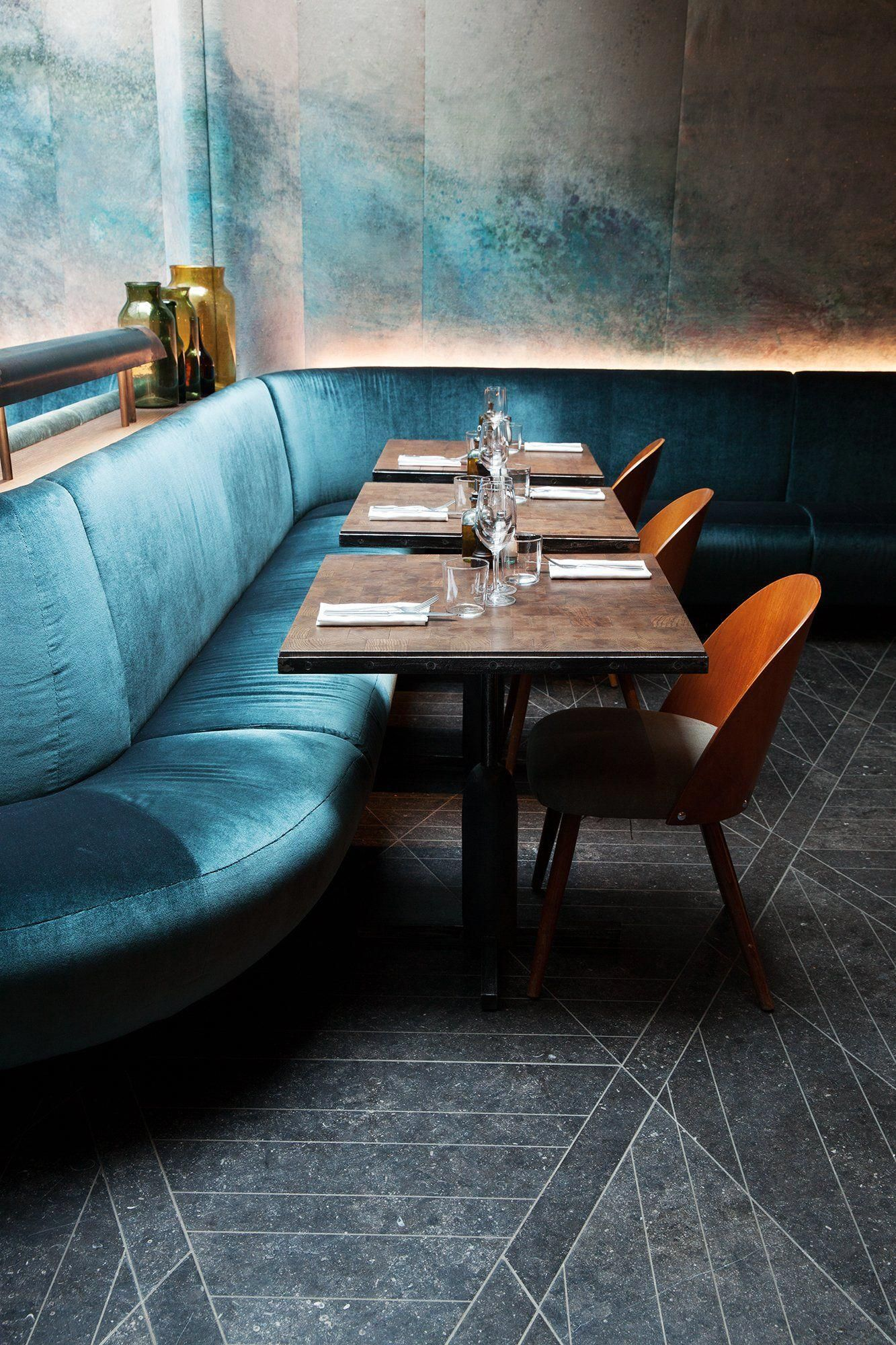 Salle Restaurant Bar Hôtel National Des Arts Et Métiers Paris  #u201dbarfurnitureideasu201d