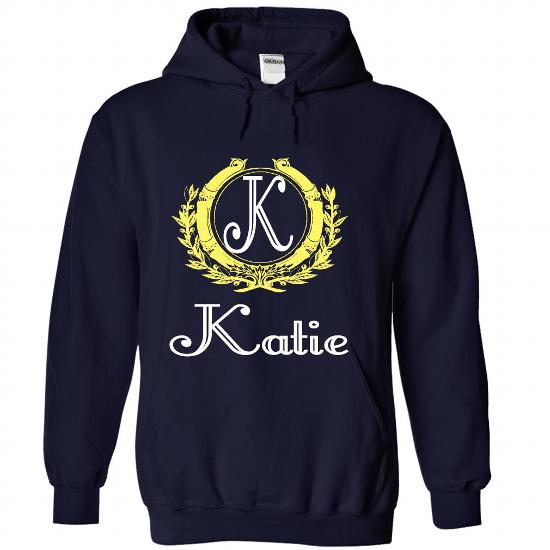 Limited Edition Katie #clothing #T-Shirts